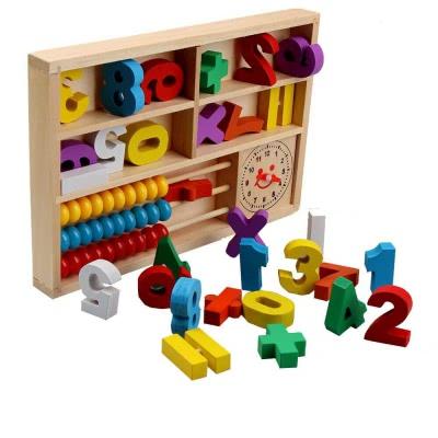 Digital Learning Box