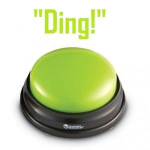 Answer Buzzer (Green)