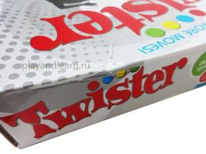 Twister (уценённая)