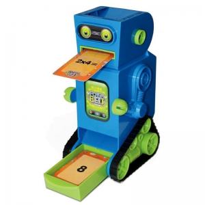 Flashbot
