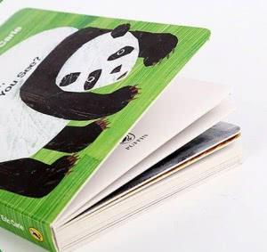 Panda Bear, Panda Bear, What Do You See? интернет магазин