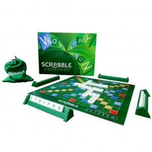 Scrabble Original (уценённая)