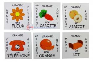 Smart Cards. Пасьянс (Francais)