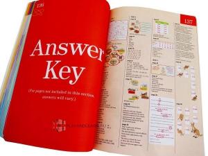 Summer Brain Quest Set (6 Workbook)