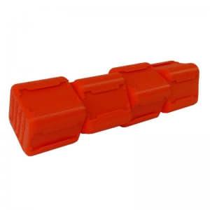ГрамИК 3D оранжевый