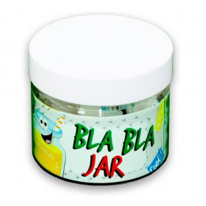Bla Bla Jar